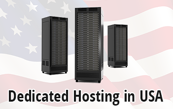 {{dedicated_hosting_us_title}}