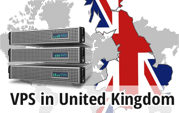 {{vps_hosting_uk_title}}